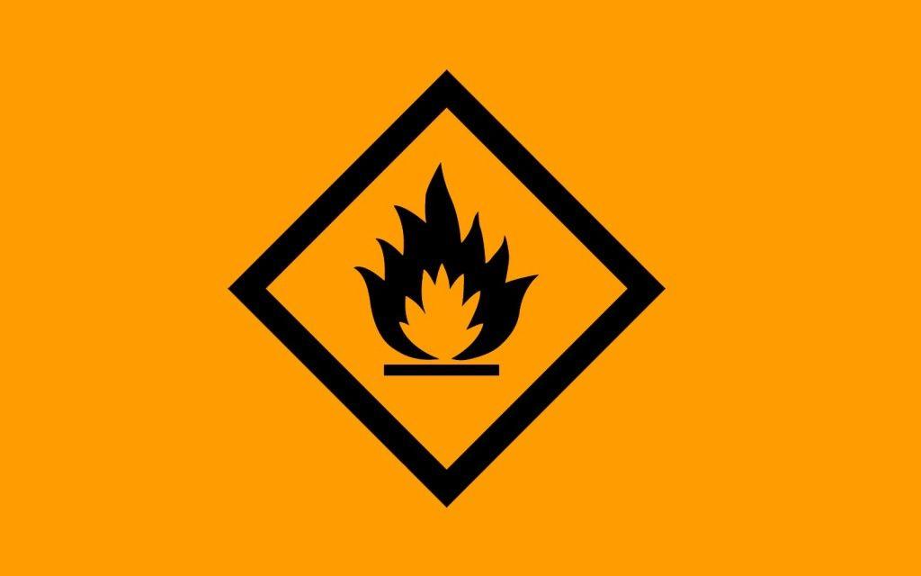 mercancias-peligrosas