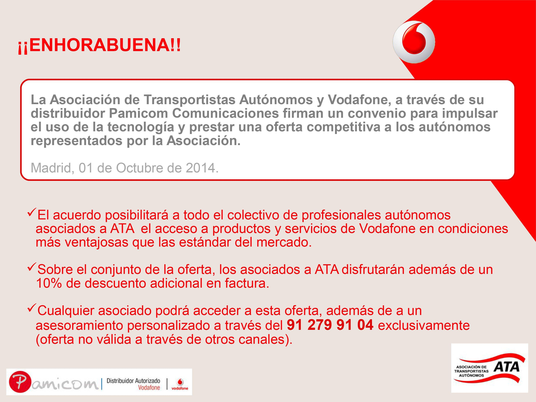 OFERTA_ASOCIACIONES_ATA-2__1412261900