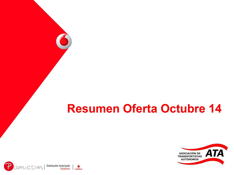 OFERTA_ASOCIACIONES_ATA-3__1412261956