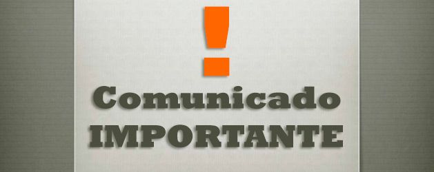 comunicado_fetransa_cntc