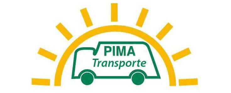 pima-transporte