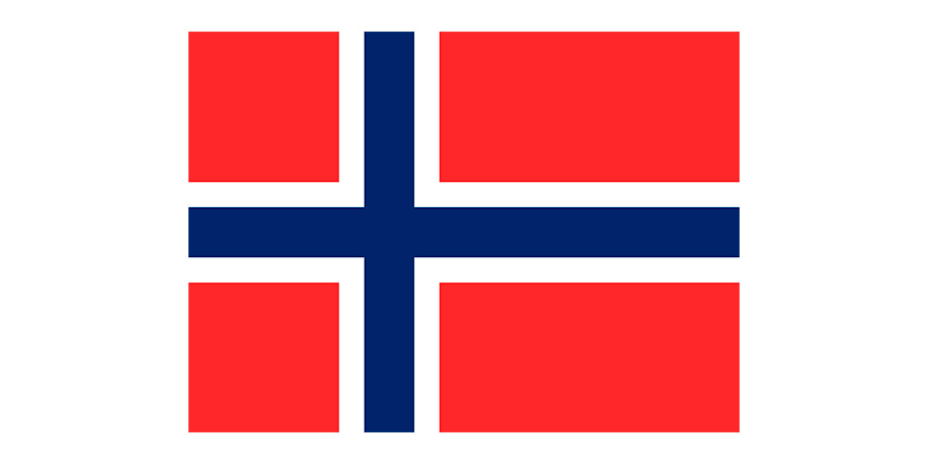 noruega-impone-salario-minimio-al-transporte