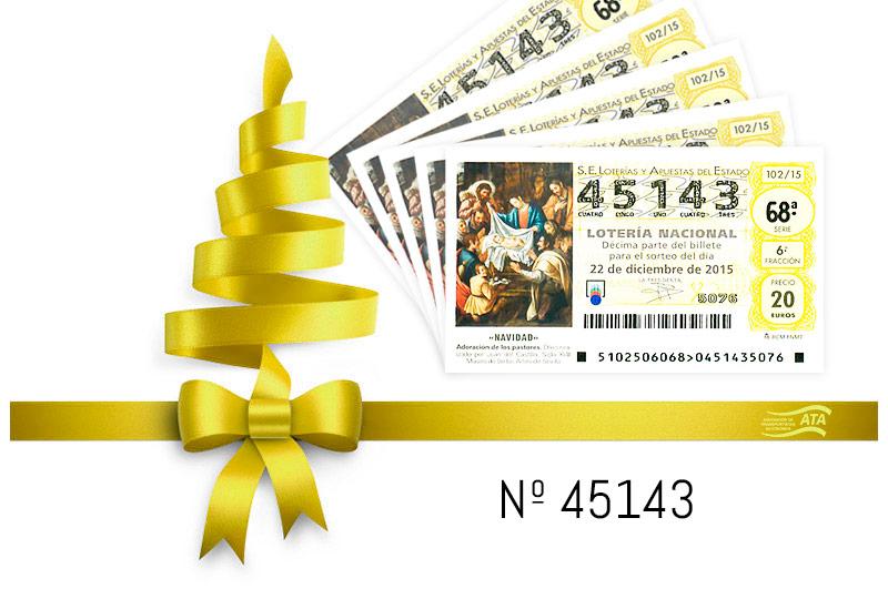 loteria-Navidad-ATA-2015