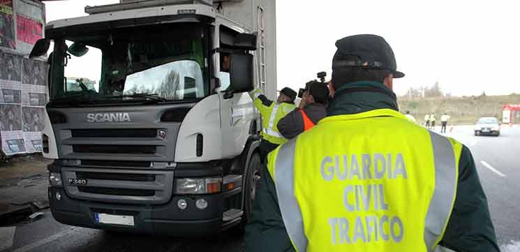 inspeccion-transporte–2020